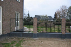 Herkwerk & Balkons Projecten